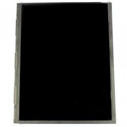 Ecran Lcd iPad 3 / 4
