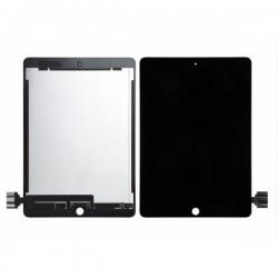 Ecran Lcd iPad iPad 9,7 Pro...
