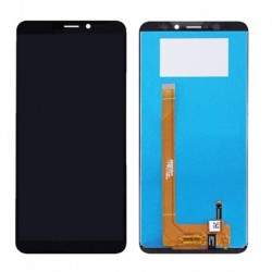 Ecran Lcd Wiko View XL