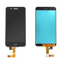 Ecran LCD P8 lite Smart...