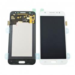 Ecran Samsung J5 J500F...