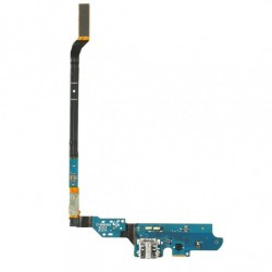 Nappe de charge S4 I9500