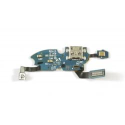 Connecteur S4 MINI gt-i9195...