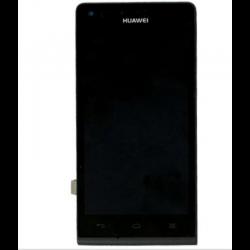 Ecran Lcd G6 Huawei Noir...
