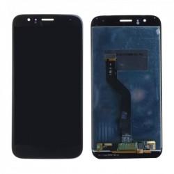 Ecran Lcd Huawei G8...