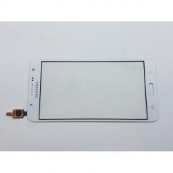 Vitre Tactile J710 Samsung...