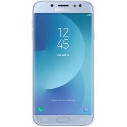 Vitre Tactile J730 Samsung...