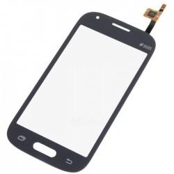 Vitre Tactile Samsung ACE 4...