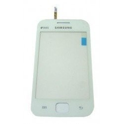 Vitre Tactile Samsung ACE...