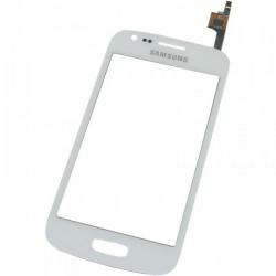 Vitre Tactile Samsung ACE 3...
