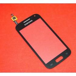 Vitre Tactile Samsung ACE 2...