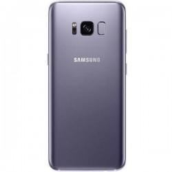 Vitre Arrière Samsung Note...