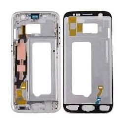 châssis vide Samsung S7...