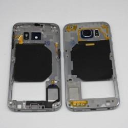 châssis vide Samsung S6...