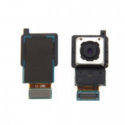 Caméra Arrière Samsung S6...