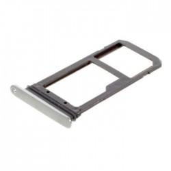Rack Sim Samsung S7 Edge...