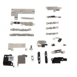 Kit de pièces métal Iphone...
