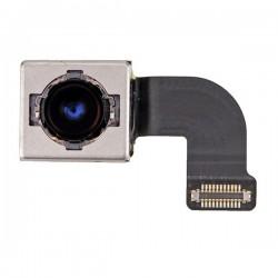 Caméra Arrière Iphone 7