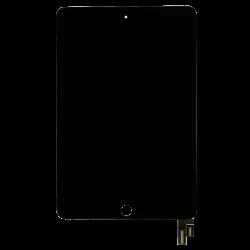 Ecran Lcd iPad iPad Mini 4...