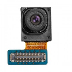 Caméra Avant Samsung S7 SM-930