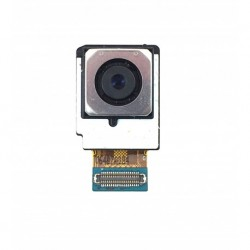 Caméra Arrière Samsung S7...