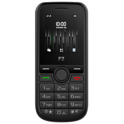 Téléphone ALTICE-F2...