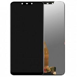Ecran Lcd Huawei MATE 20...