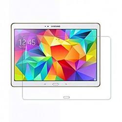 Verre Trempé Samsung Tab S...