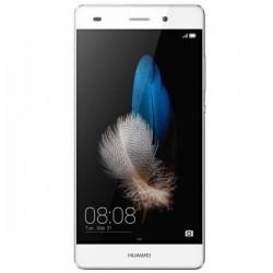 Écran Lcd P8 Lite Huawei...