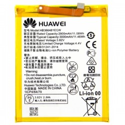 Batterie Huawei P9 (EVA –...