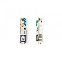 HP buzzer Sony Z2 D6503