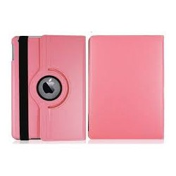coque housse protection 360...