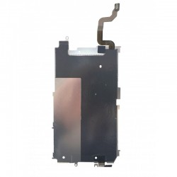 Plaque support Lcd Iphone 6...