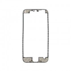 Chassis contour Iphone 6...