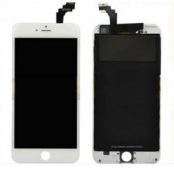 Ecran Lcd Complet Iphone 6...