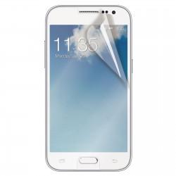 Film Plastique S4 Samsung...
