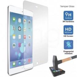 Verre Trempé iPad AIR 2