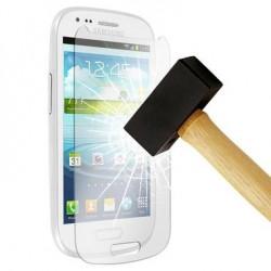 Verre Trempé Samsung S3