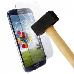 Verre Trempé Samsung S4