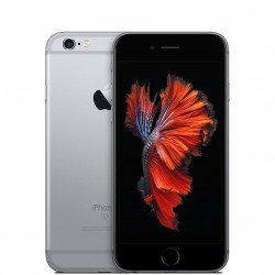 iPhone 6S 64 GIGA Space...
