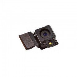 Caméra arrière Iphone 4S...