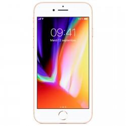 iPhone 8 64 GIGA Or...