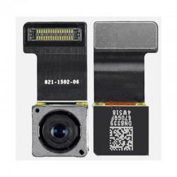 Caméra arrière Iphone 5S...