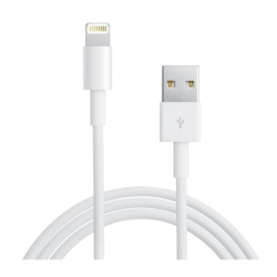 Câble Usb Lightning iPhone...