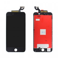 Ecran Lcd iPhone 6S Noir