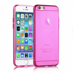 Coque Silicone ultra slim...