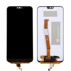 Ecran Lcd Huawei Honor 10...