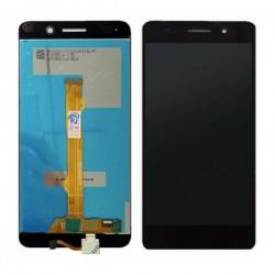 Ecran Lcd Huawei Honor 5A Noir