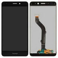 Ecran Lcd Huawei Honor 5C...