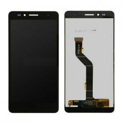 Ecran Lcd Huawei Honor 5X...